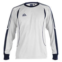 Benfica Football Shirt White/Navy