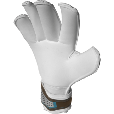 Aspire Pro Goalkeeper Gloves