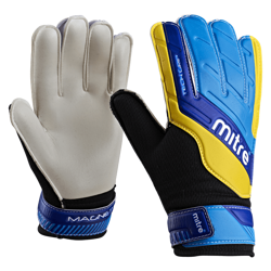 Magnetite Junior Goalkeeper Gloves