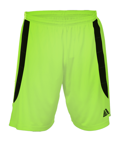Goalkeepers Shorts