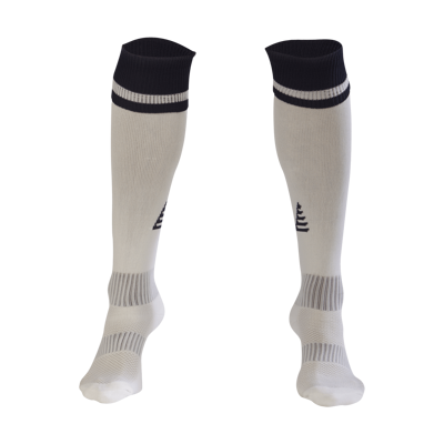 Liga Football Socks