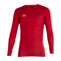 New Baselayer Top Red