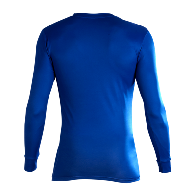 New Baselayer Top Royal