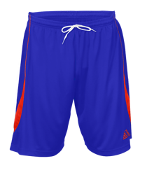 Nova Sale Football Shorts