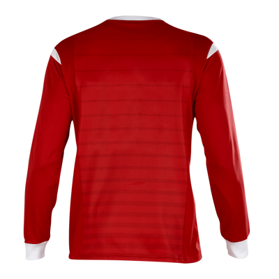 Spartak Football Shirt Red/White