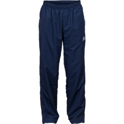 Tempest Rainsuit Bottoms Navy