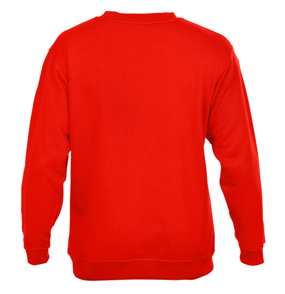 Vecta Sweatshirt
