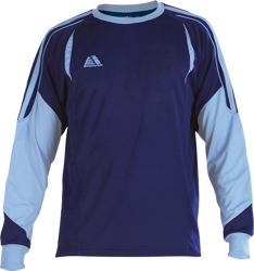 Sale Goalkeeper Shirts