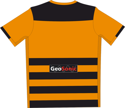 **NEW** Alloa Home Shirt 2019/20 Alloa Home Shirt 2019/20