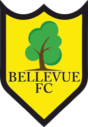 Bellevue FC badge