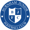 Burnham Juniors FC