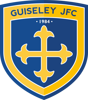 Guiseley Juniors