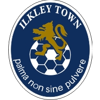 Ilkley Town AFC