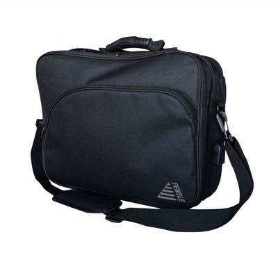 Delta Managers Bag