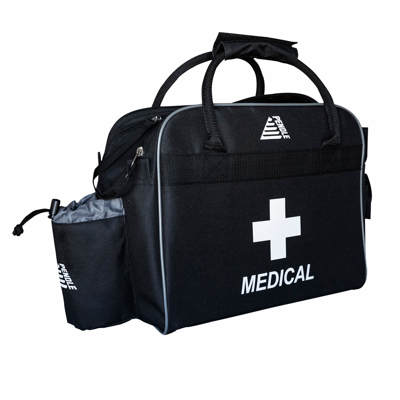 Alpha Medical Bag