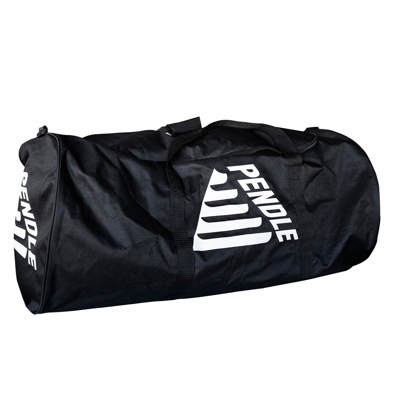 Inca Team Kit Bag