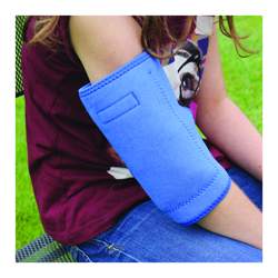 Hot & Cold Therapy Support Small