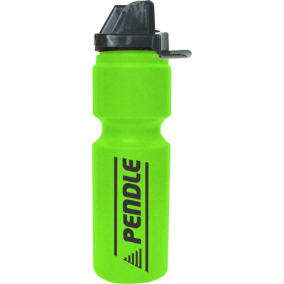 Aqua Drinks Bottle 0.7l