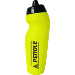 Revo Drinks Bottle 0.625l Revo Neon Yellow