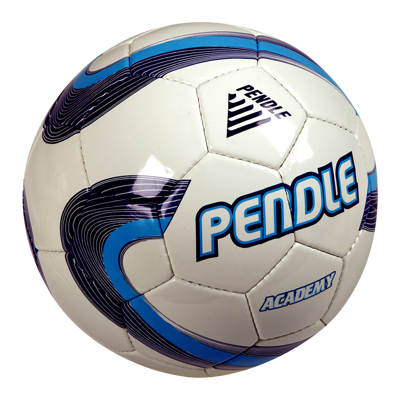 Pendle Academy Training Football