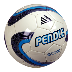 Pendle Academy Training Football Pendle Academy Training Football