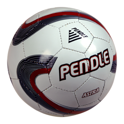 Pendle Astra Training Football Pendle Astra Training Football
