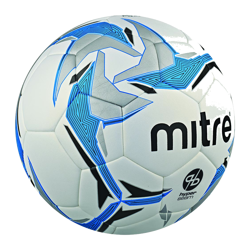 Mitre Astro Division Football Mitre Astro Division Football (Deal Available)