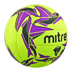 Mitre Cyclone Indoor Football Mitre Cyclone Indoor Football (Deals Available)