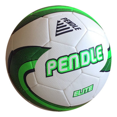 Elite Pro Quality Match Football