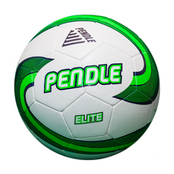 Pendle Elite Pro Quality  Pendle Elite Pro Quality Match Football