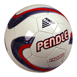Pendle Enduro Training Football Pendle Enduro Training Football (Deals Available)