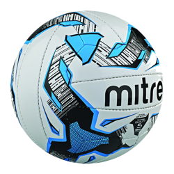 Mitre Malmo Football Mitre Malmo Football (Deals Available)