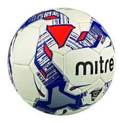 Mitre Mini Soccer Match Football Mitre Mini Soccer Match Football (Deal Available)