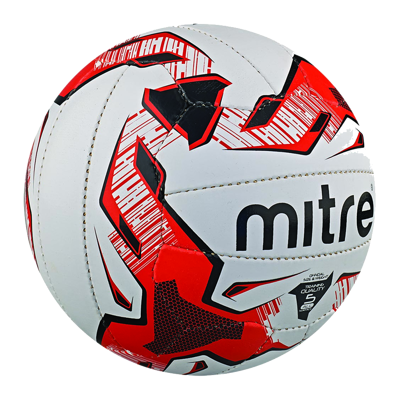 Mitre Tactic Training Football