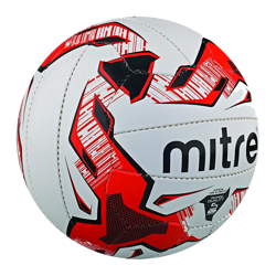 Mitre Tactic Training Football Mitre Tactic Training Football (Deals Available)