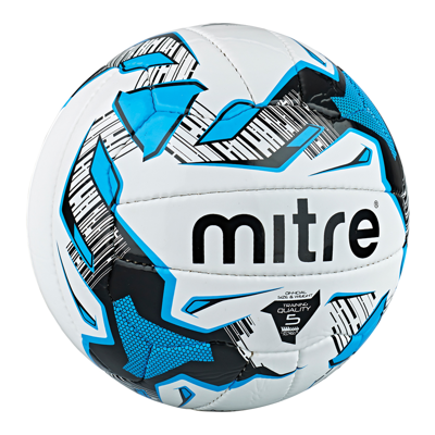 Mitre Malmo Plus Training Football