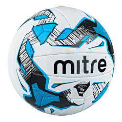 Mitre Malmo Plus Training Football Mitre Malmo Plus Training Football
