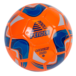Pendle Academy Plus Orange - Training Football Pendle Academy Plus Orange - Training Football