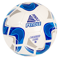 Pendle Academy Plus White - Training Football Pendle Academy Plus White - Training Football