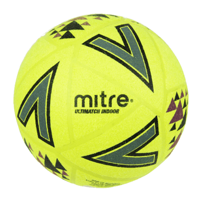 Mitre Ultimatch Indoor