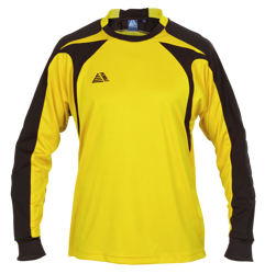 Sale Goalkeeper Kits