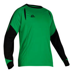 Orion Goalkeeper Shirt Green/Black