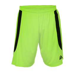 Sale Goalkeeper Shorts/Bottoms