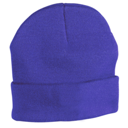 Woolly Hat Royal