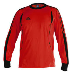 Benfica Football Shirt Red/Black