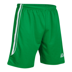 Cheap Football Shorts | Pendle Sportswear Football Kit