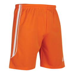 Pulsar Sale Football Shorts