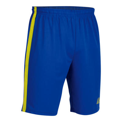 Club Away Shorts