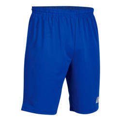Astra Football Shorts Royal