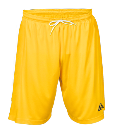 Euro Pro Football Shorts